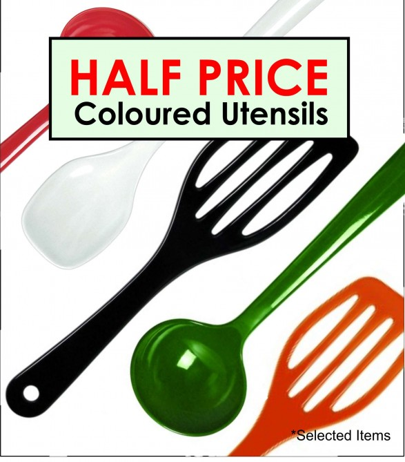 Home Page Coloured Utensils5